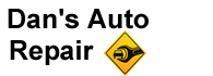 Auto Repair Powell TN | Car Repair Shops in Powell